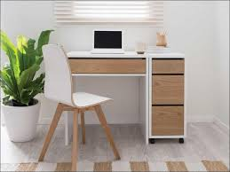 Small Desk Furniture Small Desk For Bedroom Furnitures