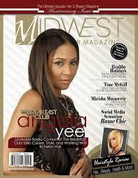 black hair magazine photo gallery black hair magazine photo gallery midwest black hair magazine home facebook