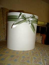 wedding money diy money box u2014 crafthubs
