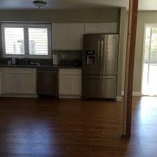hardwood floors by maxx flooring 420 robert rd vacaville ca