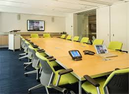 meeting room audio visual unique tech solutions