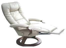 petite recliner chairs petite recliners petite swivel recliner