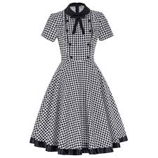 online buy wholesale 1940s dresses from china 1940s dresses