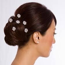 decorative hair pins top 4 online bridal hairpins