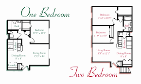 basement apartment floor plans 43 luxury basement apartment floor plans house floor plans