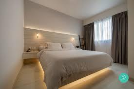 define interior designing great asian zen interior design with finest interior designer space define renovation cost with define interior designing
