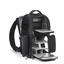 Backpack With Chair Attached Tamrac Corona 20 Sling To Backpack Convertible Camera Bag Tamrac