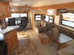 denali 5th wheel floor plans 2010 dutchmen denali 259rex fifth wheel owatonna mn noble rv