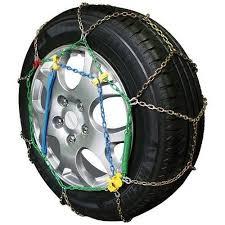cora siege auto cora gdo1421 chaînes à neige pour auto cora x9 9 mm 2 pièces