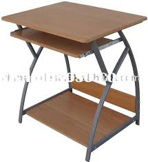 Small Computer Desks For Sale Child Small Computer Desk For Sale Price China Manufacturer