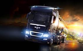 the shape of trucks to come volvo trucks unveiled new vnl series download commercial vehicles heavy duty trucks wallpaper 1440x900
