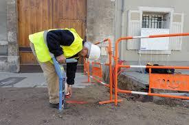 Aipr Examen Qcm Encadrant Cfa Aipr Examen Qcm Opérateur Cfa Bâtiment Poitiers