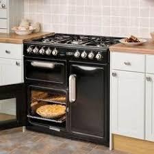 piano de cuisine induction piano de cuisson induction smeg tr4110ix cuisines design
