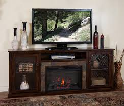 Fireplace Console Entertainment by Fresh Buy Cheap Gas Fireplace Tv Stand In Singapore 7664