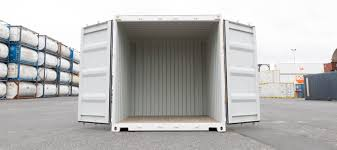 shipping containers for hire u0026 sale in australia scf