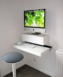 Walmart Secretary Desk by Large Writing Desk Computer Furniture For Home Design White Office
