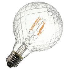 online get cheap ultra led lights aliexpress com alibaba group