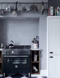 appliances kitchen and navy blue kitchens on pinterest arafen