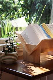 Shop Bookshelves the ssb 1 bookcase by erik heywood for book shop neat things