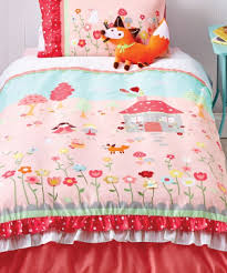 Duvet Covers Kids Kids Decor Duvet Covers Wall Stickers Bean Bags And Gifts