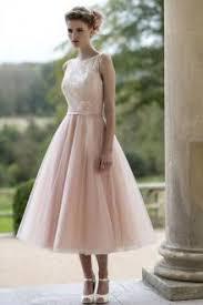tea length wedding dresses u0026 gowns groupdress com
