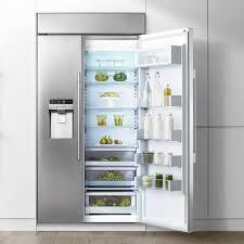 danze opulence kitchen faucet kitchen suite appliances 28 images signature kitchen suite