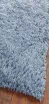 staggering safavieh light blue shag rug sgc to precious soft blue