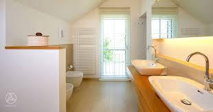 badezimmer landhaus landhaus badezimmer bad