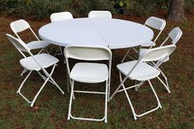 5 foot round table 5 foot round table gabriels tents more