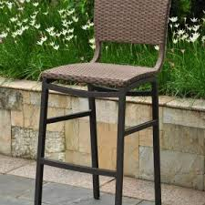 Outdoor Bar Stools Cheap Decor Patio With Outdoor Barstools For Outdoor Design U2014 Jecoss Com