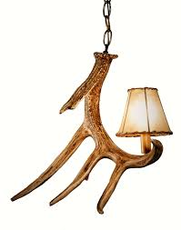 Chandelier Lights For Sale Lamp Elk Antler Chandelier Deer Antler Light Fixtures Antler
