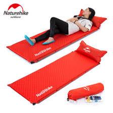 discount self inflatable air mattress 2017 self inflatable air
