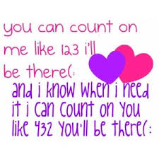 Bruno Mars Count On Me With Lyrics Count On Me Lyric Bruno Mars Count And Song Quotes