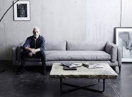 Better Sofas Harris Sofa By Montauk U2014 Furnishings Better Living Through Design