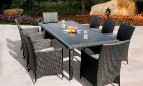 bjs patio furniture covers outdoor cushions bj great clearance