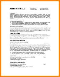 resume real estate salesperson resume real estate appraiser real