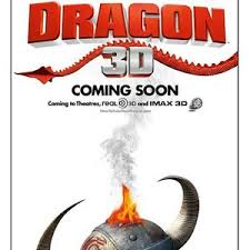 train dragon movie quotes rotten tomatoes