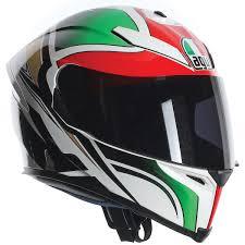 red bull motocross helmet for sale agv helmets free uk shipping u0026 free uk returns getgeared co uk