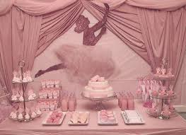 ballerina baby shower theme decoration ideas for a ballerina themed baby shower fotomagic info