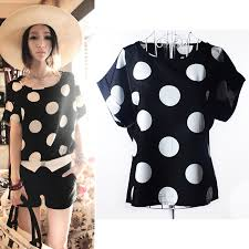 korean fashion women blouse casual floral shirt loose summer