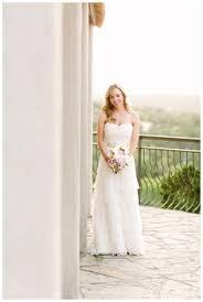 Wedding Photographer Austin Chapel Dulcinea Austin Elopement Al Gawlik Photography Austin