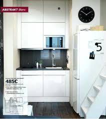 cuisine ikea pas cher ikea casablanca catalogue cool trendy salle de bain ikea le