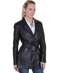 scully leather u0026 western wear sheplers