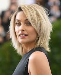 what are african women hairstyles in paris paris jackson shag paris jackson jackson and hair style