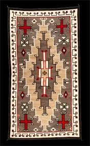 Hubbell Trading Post Rugs For Sale Learn About Antique Navajo Rugs And Blankets Offered By Michael