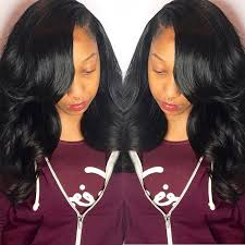 weave no leave out hairstyle brazillian sew in hairstyles no leave out sew in hair styles no leave out