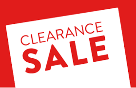 nordstrom clearance 50 free shipping