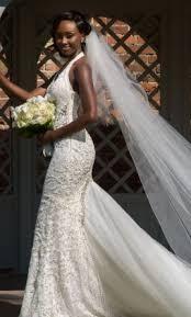 london wedding dresses london wedding dresses preowned wedding dresses