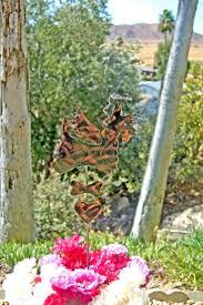 Family Garden Reading Pa Best 25 Memorial Gardens Ideas On Pinterest Memorial Garden