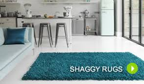 Traditional Rugs Online Buy Rugs Online Contemporary Rugs For Sale Modern Rugs